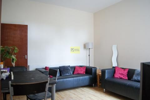 5 bedroom terraced house to rent - Raddlebarn Road, Selly Oak - student property