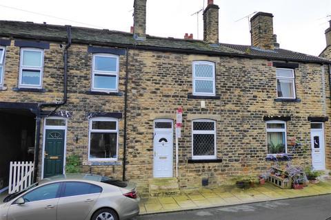 2 bedroom terraced house for sale - Northcote Street, Farsley