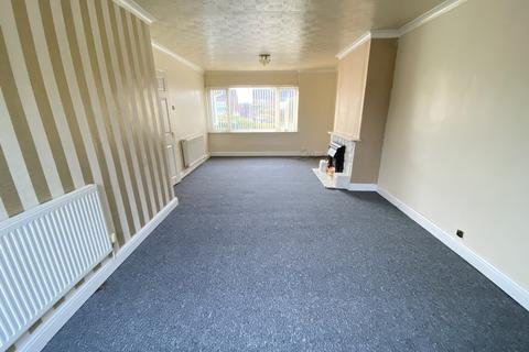 3 bedroom semi-detached house to rent - Gerrard Road, Willenhall, Wolverhampton