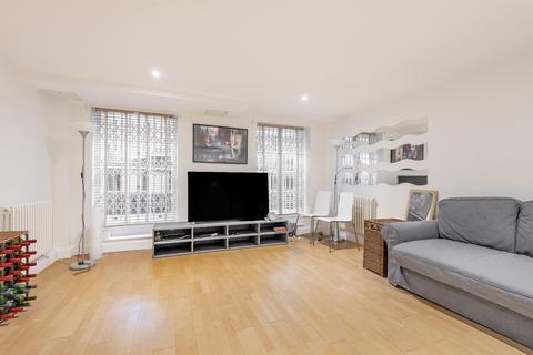 Studio to rent - Grange Walk, SE1