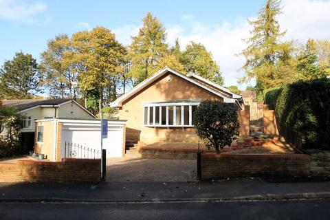 4 bedroom detached bungalow for sale - Valley Drive, Yarm TS15 9JQ