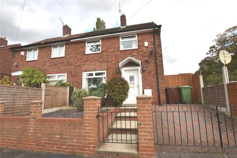2 bedroom semi-detached house for sale - Ramshead Drive, Leeds, West Yorkshire