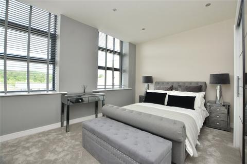 2 bedroom apartment for sale - PLOT 32 Horsforth Mill, Low Lane, Horsforth, Leeds