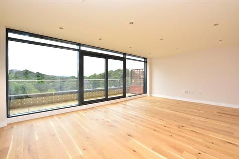 2 bedroom apartment for sale - PLOT 26 Horsforth Mill, Low Lane, Horsforth, Leeds
