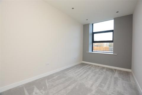 2 bedroom apartment for sale - PLOT 22 Horsforth Mill, Low Lane, Horsforth, Leeds
