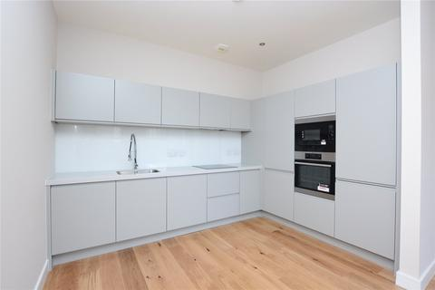 2 bedroom apartment for sale - PLOT 14 Horsforth Mill, Low Lane, Horsforth, Leeds