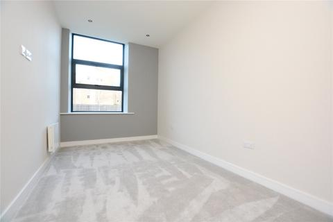 2 bedroom apartment for sale - PLOT 6 Horsforth Mill, Low Lane, Horsforth, Leeds