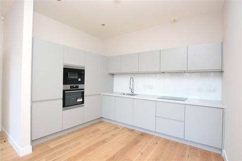 2 bedroom apartment for sale - PLOT 23 Horsforth Mill, Low Lane, Horsforth, Leeds
