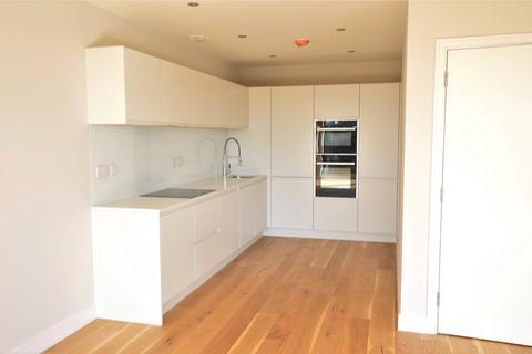 1 bedroom apartment for sale - PLOT 28 Horsforth Mill, Low Lane, Horsforth, Leeds