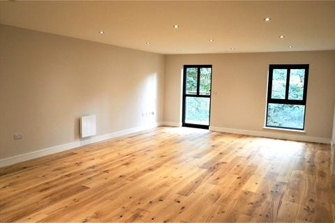 2 bedroom apartment for sale - PLOT 49 Horsforth Mill, Low Lane, Horsforth, Leeds
