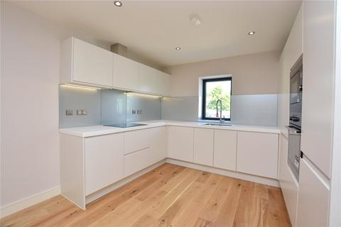 1 bedroom apartment for sale - PLOT 86 Horsforth Mill, Low Lane, Horsforth, Leeds