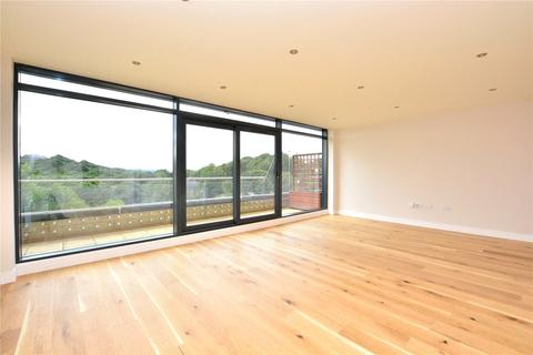 2 bedroom apartment to rent - PLOT 26 Horsforth Mill, Low Lane, Horsforth, Leeds