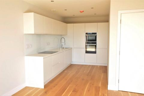 1 bedroom apartment to rent - PLOT 28 Horsforth Mill, Low Lane, Horsforth, Leeds