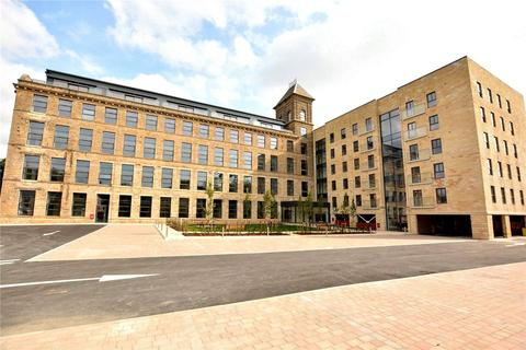 2 bedroom apartment to rent - PLOT 33 Horsforth Mill, Low Lane, Horsforth, Leeds