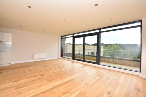 2 bedroom apartment to rent - PLOT 34 Horsforth Mill, Low Lane, Horsforth, Leeds