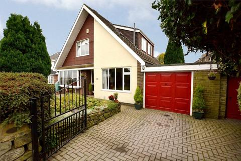 4 bedroom detached house for sale - Mount Pleasant Road, Pudsey, West Yorkshire