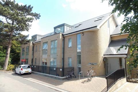 Studio for sale - Primrose Street, Cambridge