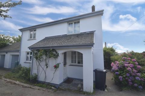 4 bedroom detached house to rent - Bells Hill, Mylor Bridge