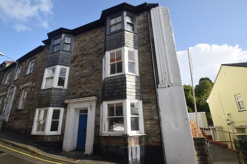 2 bedroom flat to rent - St. Thomas Street, Penryn
