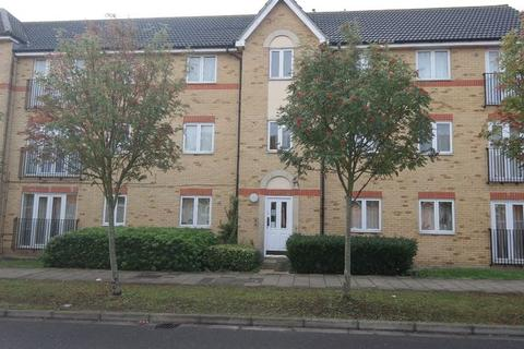 1 bedroom flat to rent - Hill View Drive, West Thamesmead, London SE28