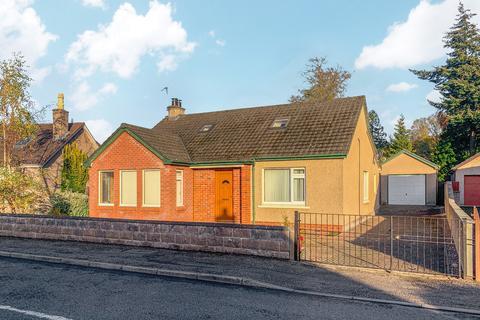 2 bedroom detached house for sale - Heatherley Crescent, Inverness