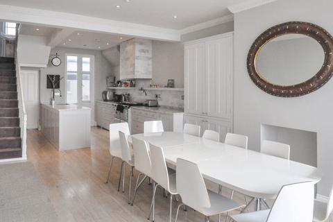 6 bedroom townhouse to rent - Marine Parade, Brighton