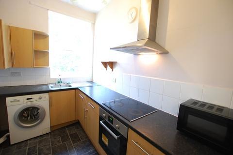 3 bedroom ground floor flat to rent - Crookesmoor Road (Flat 1), Crookesmoor