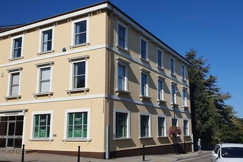 Office to rent - Cas Gwent Chambers Welsh Street, Chepstow, NP16 5XG