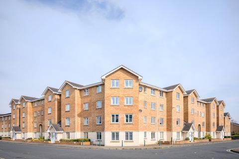 1 bedroom apartment for sale - Lloyd Close, CHELTENHAM, Gloucestershire, GL51