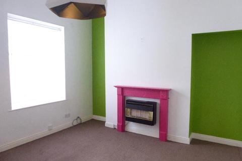 2 bedroom flat to rent - Albany Street, Hull, HU3 1PN