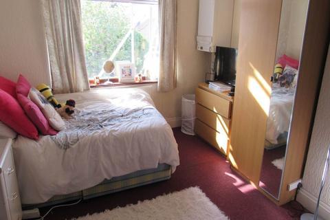 4 bedroom terraced house to rent - Filton Avenue, Horfield, Bristol