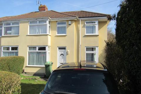 6 bedroom semi-detached house to rent - Filton Avenue, Filton, Bristol