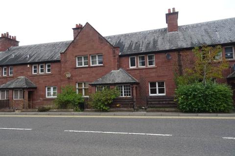 3 bedroom terraced house to rent - Crieff Road, , Perth