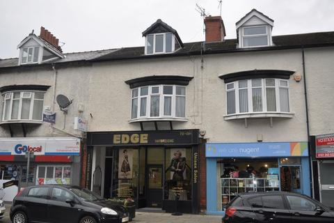 Shop for sale - Allerton Road, Mossley Hill