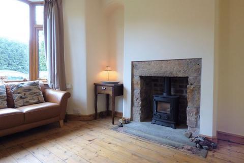 3 bedroom terraced house for sale - De Vitre Cottages, Lancaster