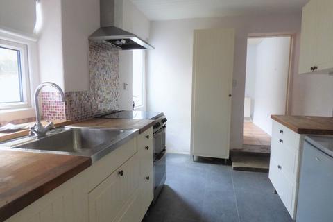 3 bedroom terraced house for sale - Bank Road, Lancaster