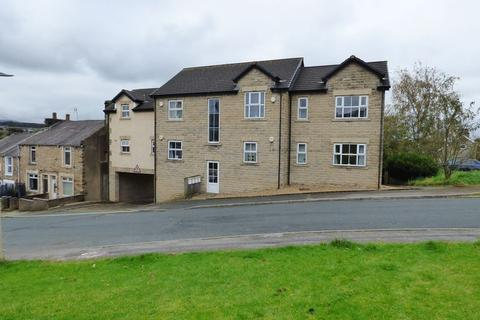2 bedroom apartment for sale - Bank Road, Lancaster