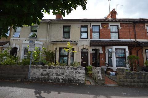 3 bedroom terraced house for sale - Broad Street, Swindon, Wiltshire, SN1