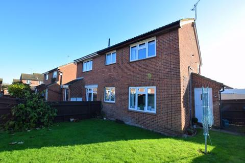1 bedroom terraced house for sale - Coppice Way, Aylesbury