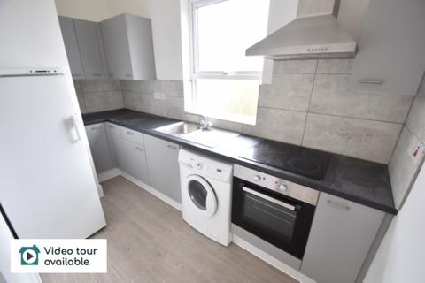 2 bedroom flat to rent - Ashburnham Road, Luton