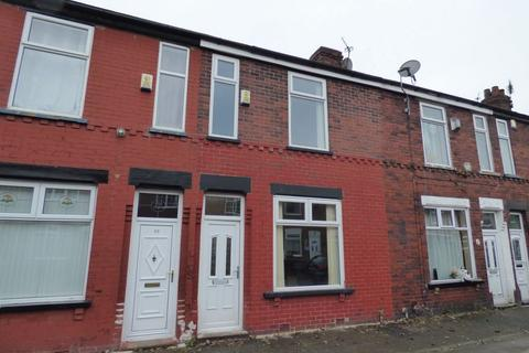 3 bedroom terraced house to rent - Kynder Street, Denton