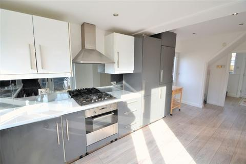 3 bedroom detached house to rent - Oakwood Drive, Salford