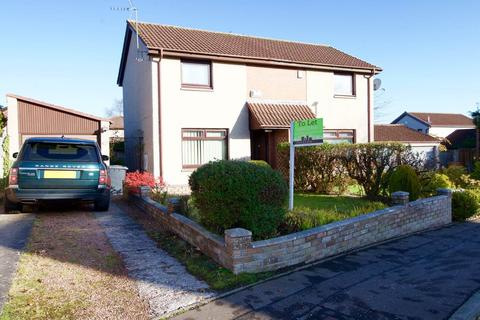 1 bedroom house to rent - Inchkeith Avenue, Barnill, Dundee