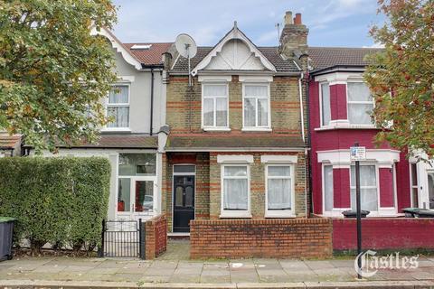 2 bedroom terraced house for sale - Norman Avenue, London, N22