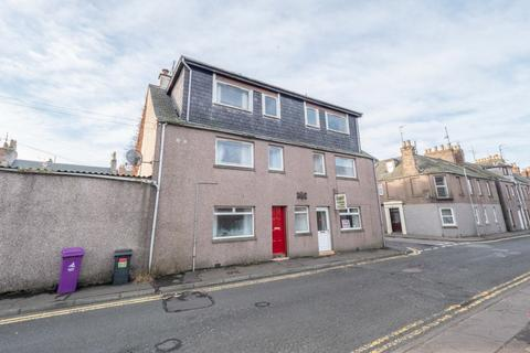 2 bedroom townhouse for sale - Lowerhall Street, Montrose