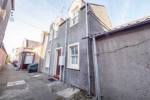 1 bedroom terraced house for sale - High Street, Montrose