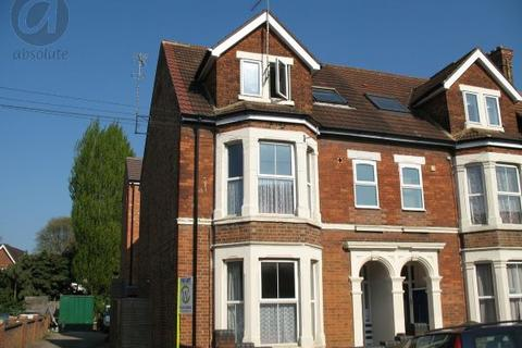 1 bedroom flat to rent - Foster Hill Road, Bedford