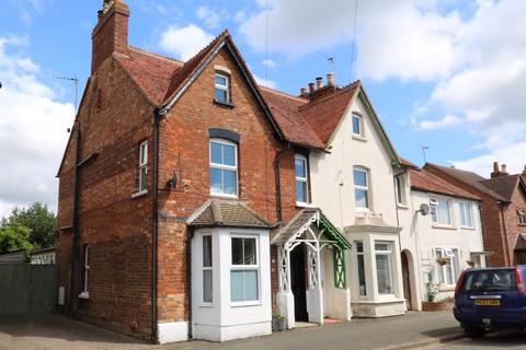 4 bedroom semi-detached house for sale - Chinnor Road, Thame