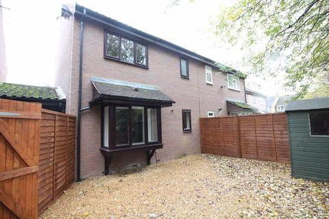 1 bedroom house to rent - Copperfields P10749 - AVAILABLE