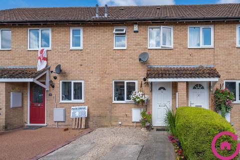 2 bedroom terraced house to rent - Hazledean Road, Cheltenham